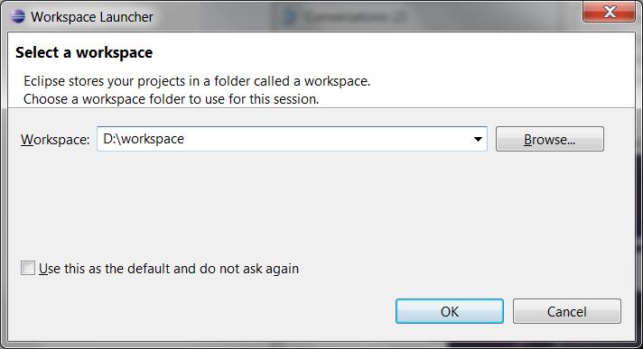 Usando o Eclipse (Indigo) para programar o STM32 - Paixão por Eletrônica